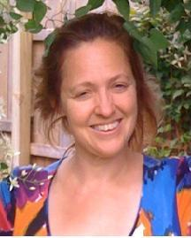Jill Heaviland