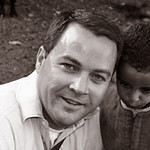 Scott Kafora GWEI Director