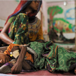 Indian Children have a Right to Adequate Food Nutrition