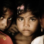Gandhi Institute Efforts against Child Trafficking Highlighted in BBC Special Report