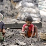 Over 200 Million Children Involved in Child Labour Worldwide