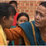Anuradha Koirala Named 'CNN Hero' for 2010 Anti-Human Trafficking
