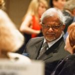 Arun Gandhi on the Meaning of Peace