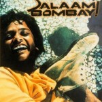 Salaam Bombay! Reviewed