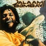 Salaam Bombay! Reviewed