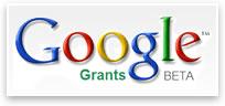 000 AA 1 1 goog grant