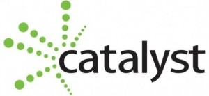 Catalyst Enterprise Solutions