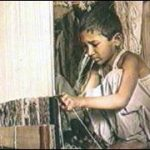Eyewitness Account of Child Slavery