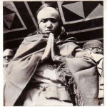 The Bandit Queen* of the Social Movement