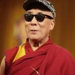 Mahatma's grandson to attend Dalai Lama's birthday celebrations