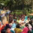 Anuradha Bhosale 02