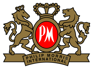 Philip_Morris using forced child labor
