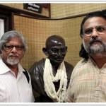 Gandhi Tours