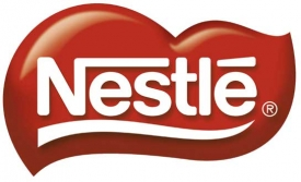 Nestle cocoa and child labor