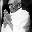 Mahatma Gandhi Montessori