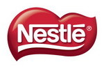 Child labour probed in Nestle cocoa fields