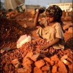 5 Million Child Labourers in India