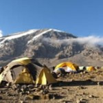 46 Women to Climb Mt. Kilimanjaro on National Human Trafficking Awareness Day