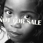 New Delhi child slave scandal is an outrage!