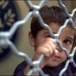 Child Prison Brutality in America