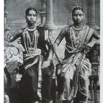 Saving the Devadasi Temple Prostitutes