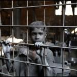 Bangladesh Child Laborers: Victims of apathy and neglect