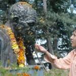 Gandhi Day: Gandhi's Poignant Legacy