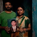50,000 Indian Children Trafficked Yearly