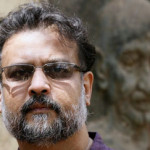 Tushar Gandhi101 150x150 Anuradha Bhosale Nominated for Human Rights Award