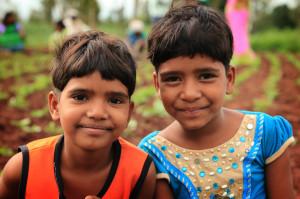 Amita & Asmita v3