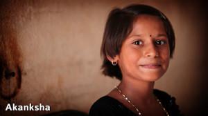 Gandhi Children Rescue Charity