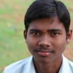 AVANI's First Graduate: Sunil Kamble's Story