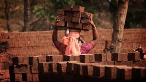 avani bricks dream of gandhi children