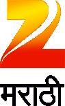 Zee Marathi TV award for Anuradha Bhosale