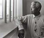 Farewell, Madiba