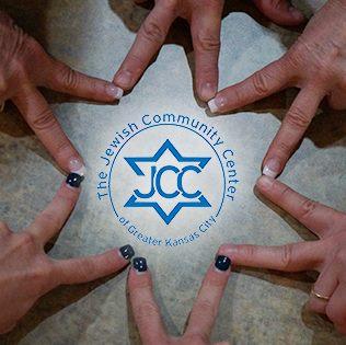 http://www.jcckc.org/