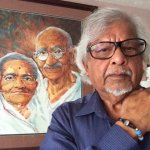 Arun Gandhi and the Legacy of Hope Foundation