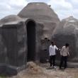 AVANI Eco-Dome Development Update
