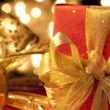 Give the Gift that Gives Back this Holiday Season