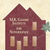 GandhiInstitute