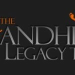 Announcing: New Gandhi Tour Grants for Youth!