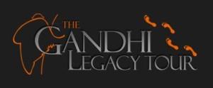 gandhi tour grant