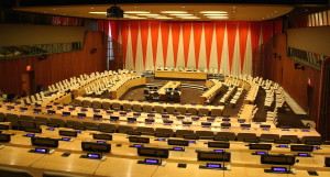 United_Nations_Economic_and_Social_Council_chamber_New_York_City_2