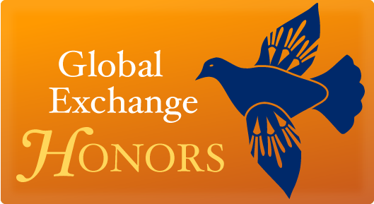 slide 1 gxhonors Anuradha Bhosale Nominated for Human Rights Award